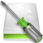 icon_pc_reparatur