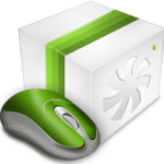 icon_system_individuell