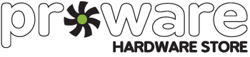 Proware HardwareStore
